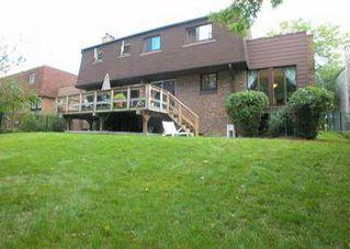 Photo 8: 36 Wootten Way N in MARKHAM: House (2-Storey) for sale (N11: LOCUST HIL)  : MLS®# N987316