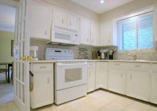 Photo 4: 36 Wootten Way N in MARKHAM: House (2-Storey) for sale (N11: LOCUST HIL)  : MLS®# N987316