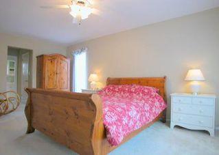 Photo 6: 36 Wootten Way N in MARKHAM: House (2-Storey) for sale (N11: LOCUST HIL)  : MLS®# N987316