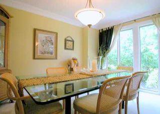 Photo 3: 36 Wootten Way N in MARKHAM: House (2-Storey) for sale (N11: LOCUST HIL)  : MLS®# N987316