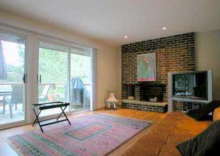Photo 5: 36 Wootten Way N in MARKHAM: House (2-Storey) for sale (N11: LOCUST HIL)  : MLS®# N987316