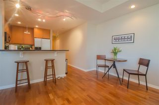 Photo 6: DOWNTOWN Condo for sale : 2 bedrooms : 850 Beech #701 in San Diego