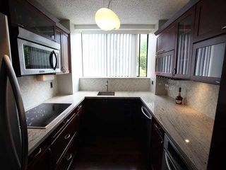 "Photo 6: 302 114 W KEITH Road in North Vancouver: Central Lonsdale Condo for sale in ""ASHBY HOUSE"" : MLS®# V1130025"