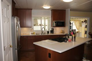 Photo 2: CARLSBAD SOUTH Manufactured Home for sale : 2 bedrooms : 7251 San Luis Street in Carlsbad