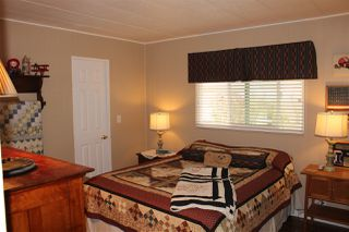 Photo 10: CARLSBAD SOUTH Manufactured Home for sale : 2 bedrooms : 7251 San Luis Street in Carlsbad
