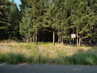 Main Photo: LOT 140 GLOINNZUN Crescent in 108 Mile Ranch: 108 Ranch Land for sale (100 Mile House (Zone 10))  : MLS®# N246896