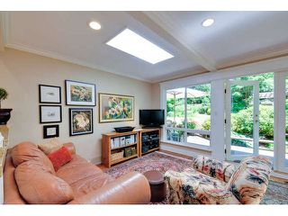 """Photo 13: 2476 124TH Street in Surrey: Crescent Bch Ocean Pk. House for sale in """"OCEAN PARK"""" (South Surrey White Rock)  : MLS®# F1448273"""