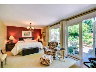 """Photo 14: 2476 124TH Street in Surrey: Crescent Bch Ocean Pk. House for sale in """"OCEAN PARK"""" (South Surrey White Rock)  : MLS®# F1448273"""