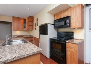 Photo 17: 6331 MESA Court in Burnaby: Burnaby Lake House for sale (Burnaby South)  : MLS®# V1139754