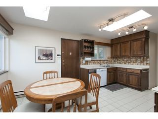 Photo 10: 6331 MESA Court in Burnaby: Burnaby Lake House for sale (Burnaby South)  : MLS®# V1139754