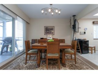 Photo 6: 6331 MESA Court in Burnaby: Burnaby Lake House for sale (Burnaby South)  : MLS®# V1139754