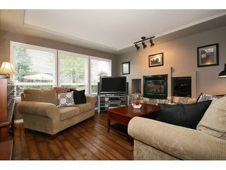 Photo 9: 6497 188A Street in Surrey: Cloverdale BC House for sale (Cloverdale)  : MLS®# F1450620