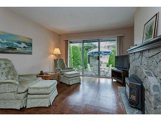 Photo 5: 14862 21B Avenue in Surrey: Sunnyside Park Surrey House for sale (South Surrey White Rock)  : MLS®# F1450833