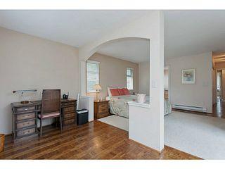 Photo 15: 14862 21B Avenue in Surrey: Sunnyside Park Surrey House for sale (South Surrey White Rock)  : MLS®# F1450833