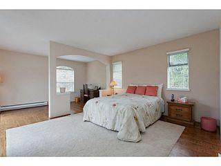Photo 13: 14862 21B Avenue in Surrey: Sunnyside Park Surrey House for sale (South Surrey White Rock)  : MLS®# F1450833