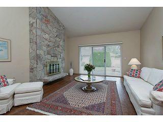 Photo 7: 14862 21B Avenue in Surrey: Sunnyside Park Surrey House for sale (South Surrey White Rock)  : MLS®# F1450833
