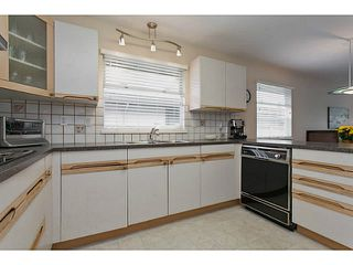 Photo 2: 14862 21B Avenue in Surrey: Sunnyside Park Surrey House for sale (South Surrey White Rock)  : MLS®# F1450833