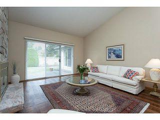 Photo 8: 14862 21B Avenue in Surrey: Sunnyside Park Surrey House for sale (South Surrey White Rock)  : MLS®# F1450833