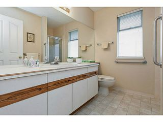 Photo 12: 14862 21B Avenue in Surrey: Sunnyside Park Surrey House for sale (South Surrey White Rock)  : MLS®# F1450833