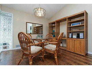 Photo 10: 14862 21B Avenue in Surrey: Sunnyside Park Surrey House for sale (South Surrey White Rock)  : MLS®# F1450833