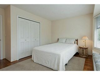 Photo 11: 14862 21B Avenue in Surrey: Sunnyside Park Surrey House for sale (South Surrey White Rock)  : MLS®# F1450833