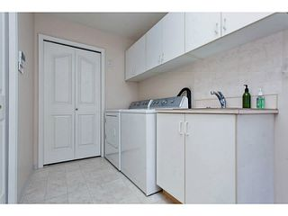 Photo 16: 14862 21B Avenue in Surrey: Sunnyside Park Surrey House for sale (South Surrey White Rock)  : MLS®# F1450833