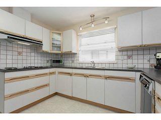 Photo 3: 14862 21B Avenue in Surrey: Sunnyside Park Surrey House for sale (South Surrey White Rock)  : MLS®# F1450833