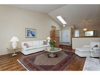 Photo 9: 14862 21B Avenue in Surrey: Sunnyside Park Surrey House for sale (South Surrey White Rock)  : MLS®# F1450833