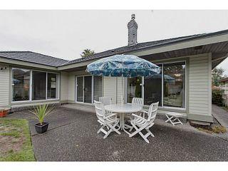 Photo 18: 14862 21B Avenue in Surrey: Sunnyside Park Surrey House for sale (South Surrey White Rock)  : MLS®# F1450833