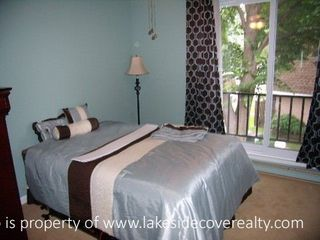 Photo 2: # 3 2 Paradise Boulevard in Ramara: Brechin Condo for sale : MLS®# X3302285