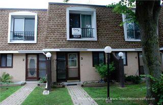 Photo 9: # 3 2 Paradise Boulevard in Ramara: Brechin Condo for sale : MLS®# X3302285
