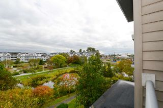 "Photo 20: 420 5700 ANDREWS Road in Richmond: Steveston South Condo for sale in ""RIVERS REACH"" : MLS®# V1143363"