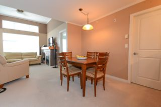 "Photo 9: 420 5700 ANDREWS Road in Richmond: Steveston South Condo for sale in ""RIVERS REACH"" : MLS®# V1143363"