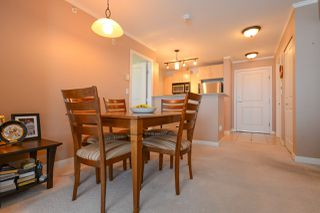 "Photo 13: 420 5700 ANDREWS Road in Richmond: Steveston South Condo for sale in ""RIVERS REACH"" : MLS®# V1143363"