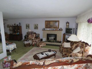 Photo 18: 5383 BOGETTI PLACE in : Dallas House for sale (Kamloops)  : MLS®# 131000