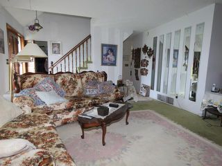 Photo 16: 5383 BOGETTI PLACE in : Dallas House for sale (Kamloops)  : MLS®# 131000