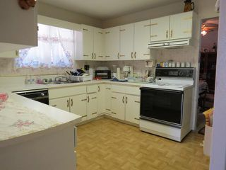 Photo 9: 5383 BOGETTI PLACE in : Dallas House for sale (Kamloops)  : MLS®# 131000