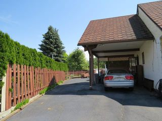 Photo 3: 5383 BOGETTI PLACE in : Dallas House for sale (Kamloops)  : MLS®# 131000