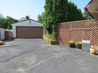Photo 4: 5383 BOGETTI PLACE in : Dallas House for sale (Kamloops)  : MLS®# 131000