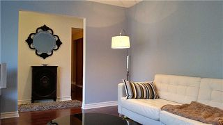 Photo 4: 50 S Bellamy Road in Toronto: Cliffcrest House (1 1/2 Storey) for sale (Toronto E08)  : MLS®# E3352038