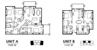 Photo 28: 108 5201 Brougham Drive: Drayton Valley Condo for sale : MLS®# E4001498
