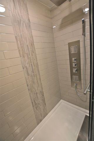 Photo 13: 108 5201 Brougham Drive: Drayton Valley Condo for sale : MLS®# E4001498