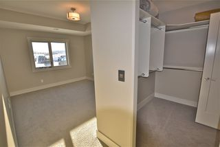 Photo 17: 108 5201 Brougham Drive: Drayton Valley Condo for sale : MLS®# E4001498