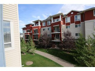 Photo 24: 206 120 COUNTRY VILLAGE Circle NE in Calgary: Country Hills Village Condo for sale : MLS®# C4043750