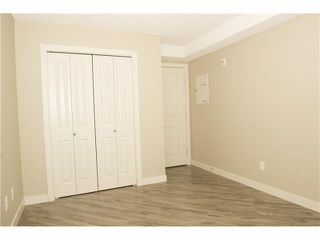 Photo 14: 206 120 COUNTRY VILLAGE Circle NE in Calgary: Country Hills Village Condo for sale : MLS®# C4043750