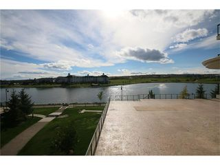 Photo 27: 206 120 COUNTRY VILLAGE Circle NE in Calgary: Country Hills Village Condo for sale : MLS®# C4043750