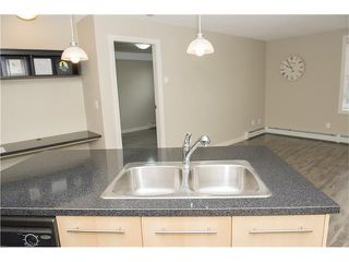 Photo 9: 206 120 COUNTRY VILLAGE Circle NE in Calgary: Country Hills Village Condo for sale : MLS®# C4043750