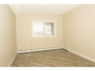 Photo 13: 206 120 COUNTRY VILLAGE Circle NE in Calgary: Country Hills Village Condo for sale : MLS®# C4043750