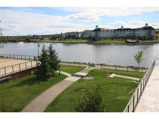 Photo 28: 206 120 COUNTRY VILLAGE Circle NE in Calgary: Country Hills Village Condo for sale : MLS®# C4043750
