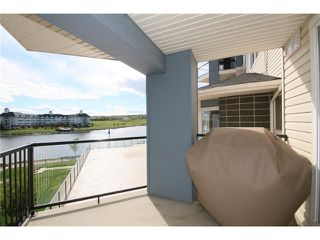 Photo 22: 206 120 COUNTRY VILLAGE Circle NE in Calgary: Country Hills Village Condo for sale : MLS®# C4043750
